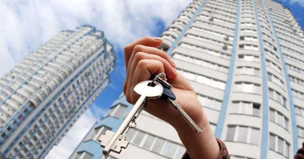 本当に自分のマンションを売りたいなら、しっかりと下調べをしよう!